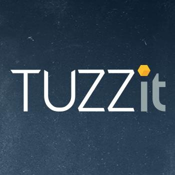 TUZZit is an online collaborative whiteboard